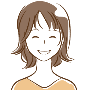 http://s-sekigawa.com/wp/wp-content/uploads/2020/11/avatar_female02-300x300.png