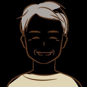 http://s-sekigawa.com/wp/wp-content/uploads/2020/11/avatar_male01-300x300.png